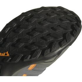 adidas TERREX Swift R2 GTX - Calzado Hombre - gris
